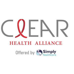 Team Page: Clear Health Alliance